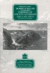Ordnance Survey Memoirs of Ireland: Vol. 24: Parishes of County Antrim IX: 1830-2, 1835, 1838-9 - Angelique Day