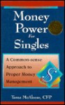 Money Power for Singles(oop) - Tama McAleese