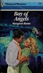 Bay of Angels - Margaret Rome