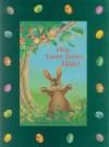 Hide Easter Bunny, Hide! - Udo Weigelt, Cristina Kadmon