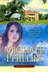 Dream of Love - Michael Phillips