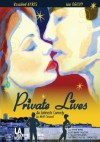 Private Lives: An Intimate Comedy - Noël Coward, LA Theatre Works
