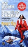 Power Play - Anne McCaffrey, Rowena Morrill