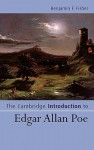 The Cambridge Introduction to Edgar Allan Poe - Benjamin F. Fisher