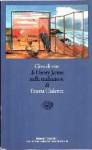 Giro di vite - Henry James, Fausta Cialente