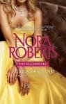 Serena & Caine (The MacGregors, #1 - 2) - Nora Roberts