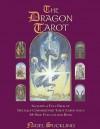 Dragon Tarot - Nigel Suckling