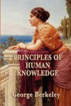 Principles of Human Knowledge - George Berkeley