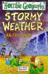 Stormy Weather - Anita Ganeri