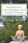 Mindfulness, Neurobiology and Gestalt Therapy - Declan Brady, Brian O'Neill