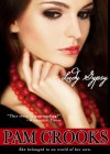 Lady Gypsy - Pam Crooks