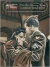 177. I'll Be Seeing You: 50 Songs of World War II (I'll Be Seeing You Fifty Songs of World War II Series Volume 177) - Songbook