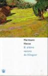 El último verano de Klingsor - Hermann Hesse