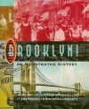 Brooklyn!: An Illustrated History (Critical Perspectives on the Past) - Ellen M. Snyder-Grenier