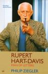 Rupert Hart-Davis: Man of Letters - Philip Ziegler