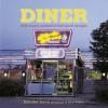 Diner - Jennifer Joyce