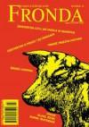 Fronda nr 35 Wielkanoc 2005. Hiszpania już nie katolicka? - Redakcja kwartalnika Fronda