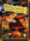 Awful Ogre's Awful Day - Jack Prelutsky