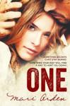One - Mari Arden