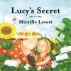 Lucy's Secret - Mireille Levert