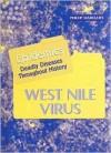 West Nile Virus - Phillip Margulies