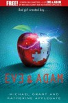 Eve and Adam: Chapters 1-5 - Michael Grant, Katherine Applegate