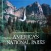 America's National Parks - Smithmark Publishing