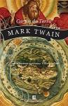 Cartas da Terra - Mark Twain, Miguel Batista