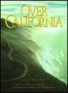 Over California - Kevin Starr