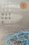 Methodist Hatchet - Ken Babstock
