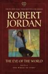 The Eye of the World (The Wheel of Time, #1) - Robert Jordan