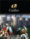 Castles - Simon Adams