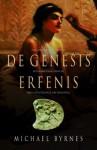 De Genesis erfenis - Michael Byrnes, Ellis Post Uiterweer