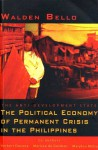 The Broken Mosaic: For an Economics Beyond Formulas - Ladislau Dowbor, Hazel Henderson, Mark Lutes