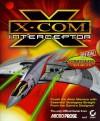 X-Com Interceptor: Official Strategies & Secrets - David B. Ellis