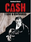 Cash. I See a Darkness (Italian Edition) - Reinhard Kleist, Anna Zuliani