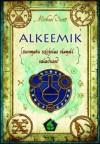 Alkeemik (Surematu Nicholas Flameli saladused, #1) - Michael Scott, Bibi Raid