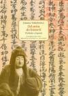Od mitu do historii. Wykłady o Japonii - Jolanta Tubielewicz