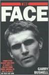 The Face - Garry Bushell