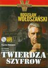 Twierdza szyfrów MP3 (Płyta CD) - Bogusław Wołoszański