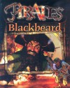 Blackbeard - Sue Hamilton