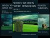 When Women Were Warriors (3 Book Series) - Catherine M. Wilson