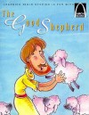 The Good Shepherd - Arch Books, Larry Nolte