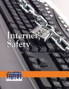 Internet Safety - Hayley Mitchell Haugen