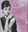 Audrey Hepburn: A Biography - Warren G. Harris, Wanda McCaddon