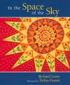 In the Space of the Sky - Richard Lewis, Debra Frasier