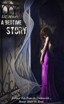 A Bedtime Story (The BTS Trilogy Book 1) - L. C. Moon