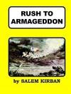 Rush to Armageddon - Salem Kirban