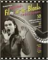 Henry Hook's Film-in-the-Blanks Crosswords - Henry Hook