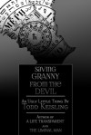 Saving Granny from the Devil - Todd Keisling
